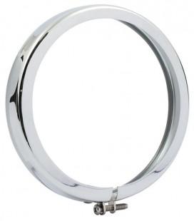 Pierścień mocujący wkład lampy lightbar, OS-251