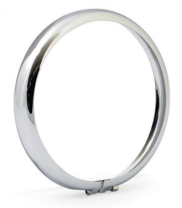 Pierścień mocujący wkład lampy OS-022