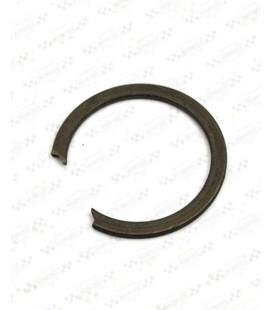Pierścień zabezpieczający, SU-030