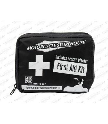 Apteczka motocyklowa, AK-027