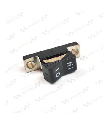 Przełącznik HI/LOW, EU-033