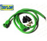 Przewody zapłonowe Taylor, EU-135