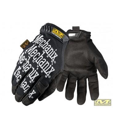 Rękawice moto, Mechanix AK-095