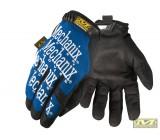 Rękawice moto, Mechanix AK-097