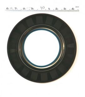 Simering wałka zdawczego skrzyni, US-040