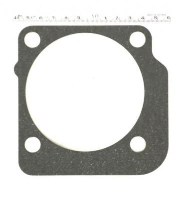 Uszczelka podst. cylindrów US-036