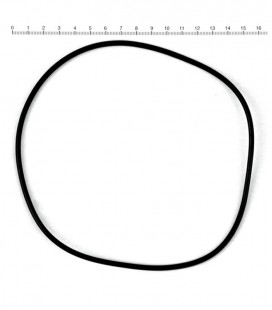 O-ring dekla sprzęgła, US-159