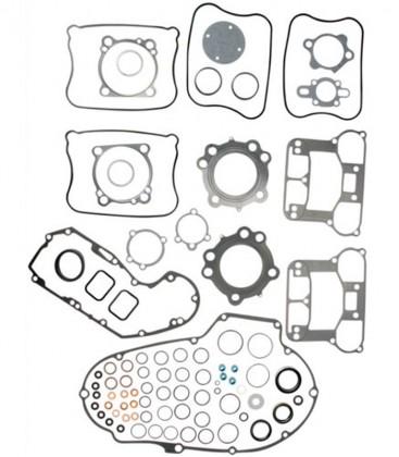Uszczelki silnika i kapy 86-90