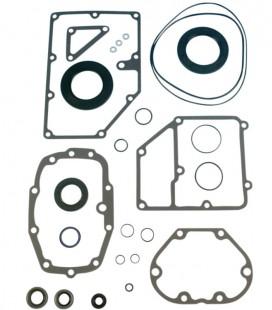 Uszczelki skrzyni biegów, komplet, US-072