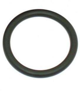 Uszczelka między filtr powietrza a gaźnik, US-057
