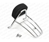 Sissy bar Fat Boy, RG-041