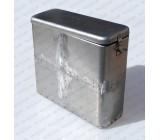 Skrzynka metalowa, SB-006