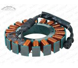 Stator alternatora, Cycle, EU-230