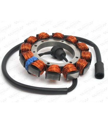 Stator alternatora, EU-227