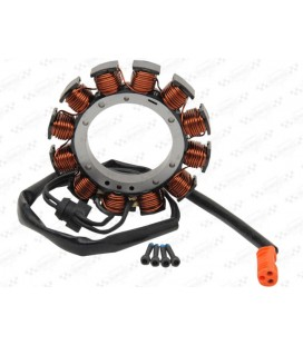 Stator alternatora, EU-228