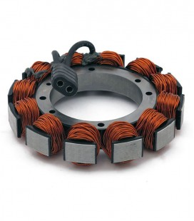 Stator alternatora, Evo, EU-085