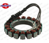 Stator alternatora, Standard, EU-166