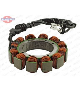 Stator alternatora, Standard, EU-223