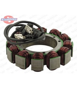 Stator alternatora, Standard, EU-226