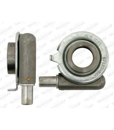 Ślimak prędkościomierza, LI-022