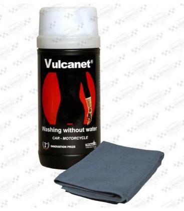 Środek czyszczący Vulcanet, OP-015