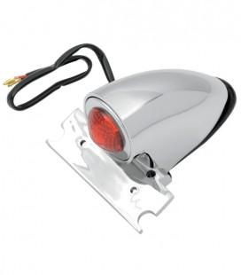 Lampa tylna, Sparto, OS-136