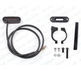 Zestaw micro kontrolek, OS-109
