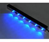 Zestaw podświetleń LED, OS-174
