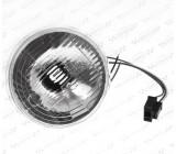 Wkład lampy 5 3/4cala, OS-123