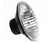 Wkład lampy 7 cali, OS-083