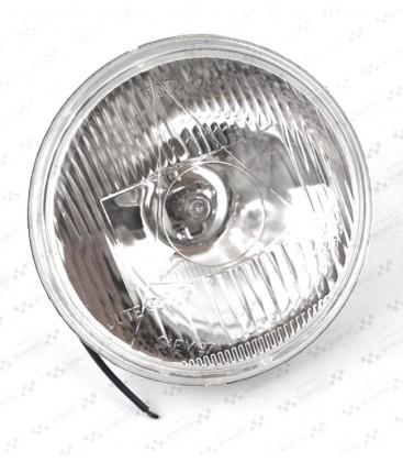Wkład lightbar, Harley, OS-150