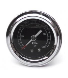 Wskaźnik ciśnienia oleju, FO-002