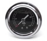 Wskaźnik ciśnienia oleju FO-002