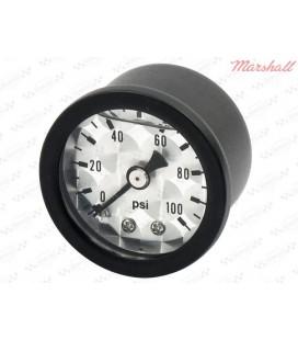 Wskaźnik ciśnienia oleju, LI-063