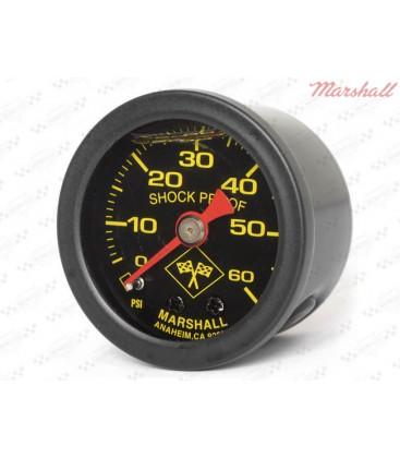 Wskaźnik ciśnienia oleju LI-064