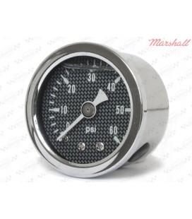 Wskaźnik ciśnienia oleju, LI-067