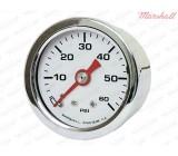 Wskaźnik ciśnienia oleju LI-073