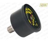 Wskaźnik ciśnienia oleju LI-078