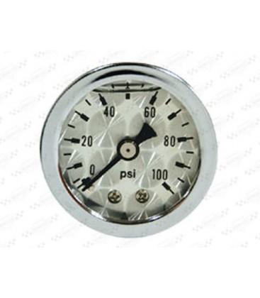 Wskaźnik ciśnienia oleju LI-080