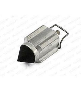 Zaworek iglicowy gaźnika, CS-114