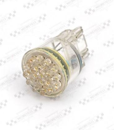 Żarówka stopu, LED, OS-145