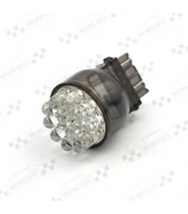Żarówka stopu, LED, OS-148