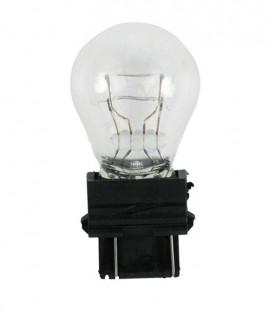 Żarówka tylnej lampy, OS-037