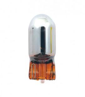 Żarówka do lampki na błotnik, OS-271