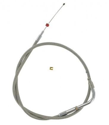 Linka gazu Barnett oplot Platinum, LN-072