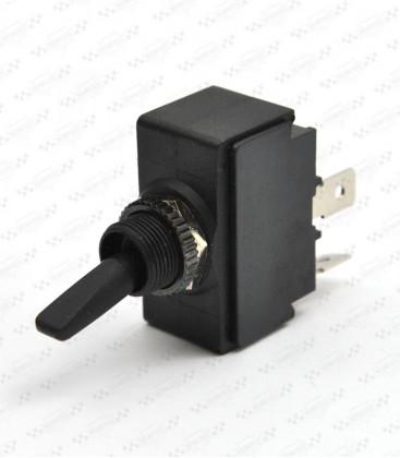 Przełącznik, switch, przycisk EU-161