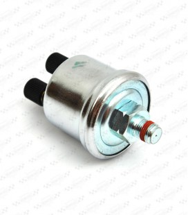Czujnik ciśnienia oleju, EU-303