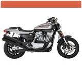 Wydechy XR1200