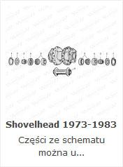 piasta-shovelhead-1.jpg