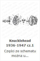 silnik-knucklehead-1.jpg
